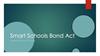 Smart Schools Presentation at Dec 2015 BOE meeting image