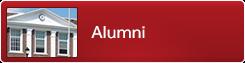 Laurens Alumni